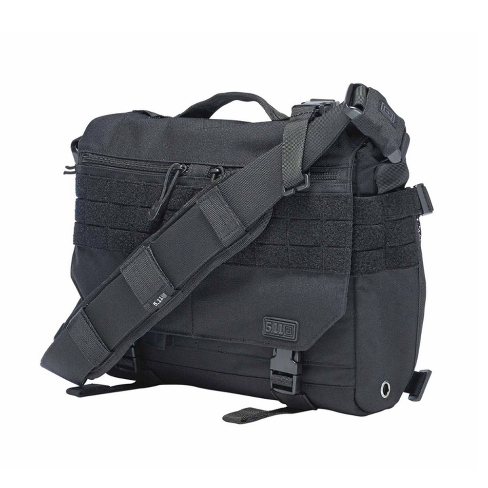 5.11 TACTICAL Rush Delivery Mike Bag (56176)