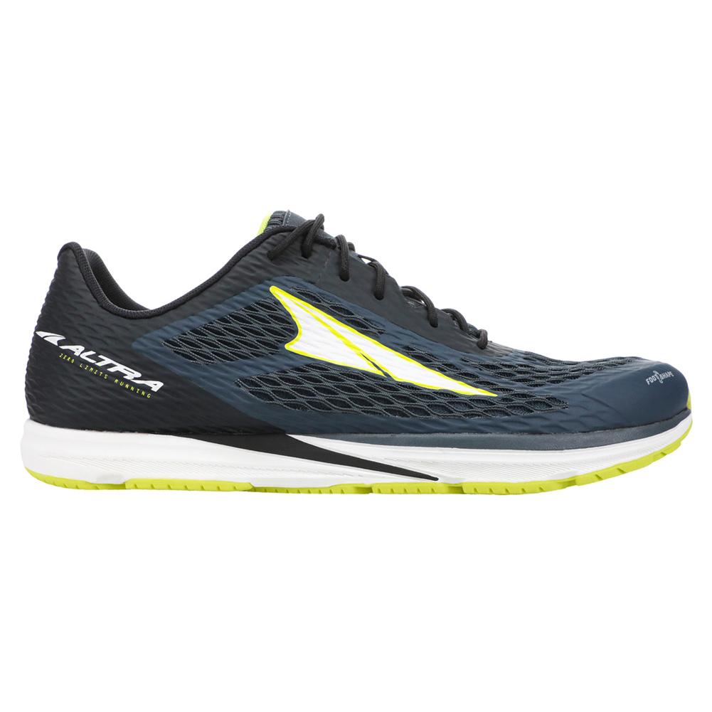ALTRA Men's Viho Road Running Shoe