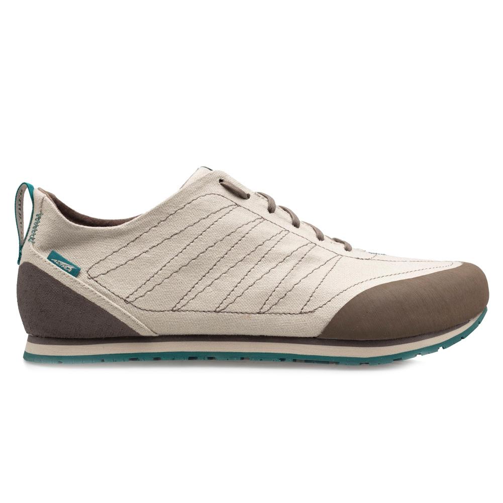 ALTRA Men's Wahweap Casual Shoe