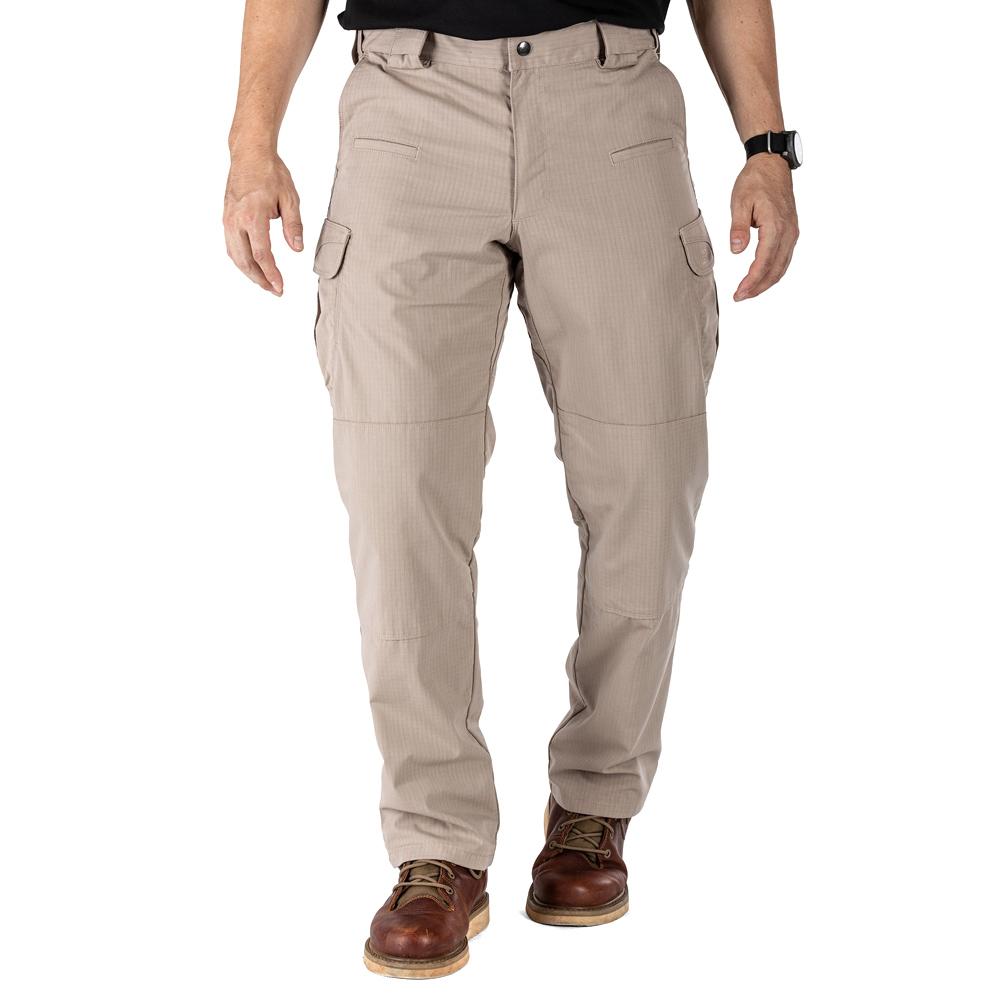 5.11 TACTICAL Men's Stryke Pant (74369)