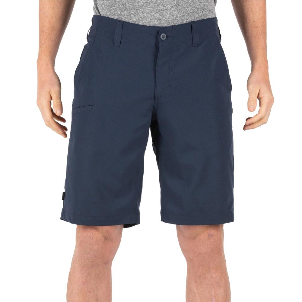 5.11 TACTICAL Men's 11in Short