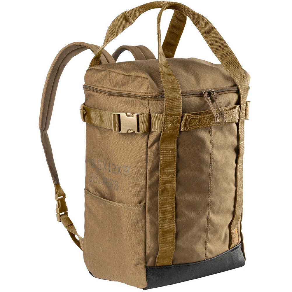 5.11 TACTICAL Load Ready Haul Pack (56528)