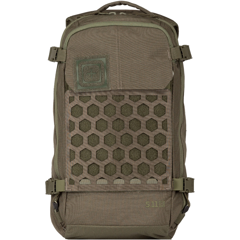 5.11 TACTICAL AMP12 Backpack (56392)