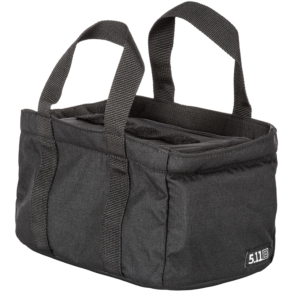 5.11 TACTICAL Range Master Pouch