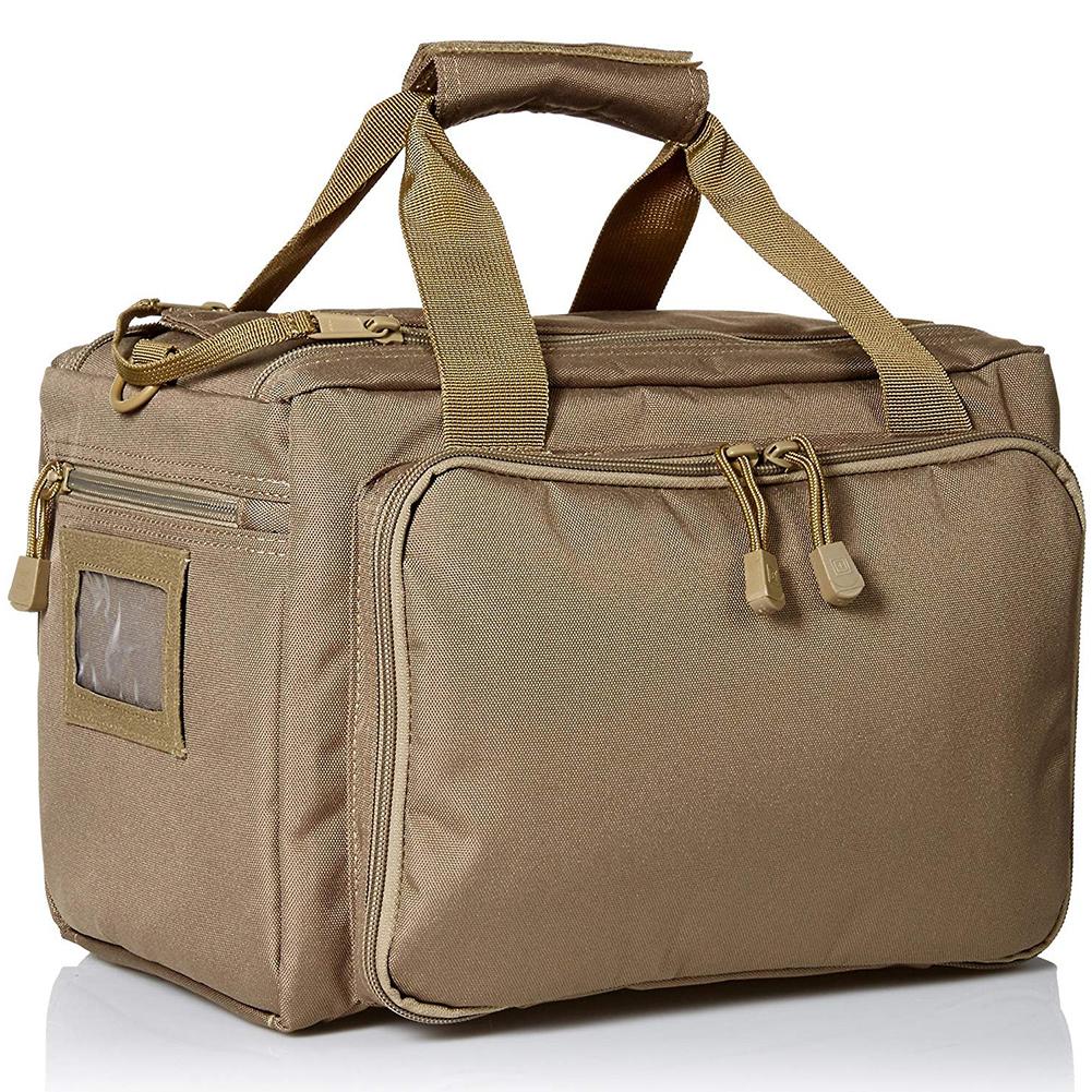 5.11 TACTICAL Range Qualifier Bag (56947) thumbnail