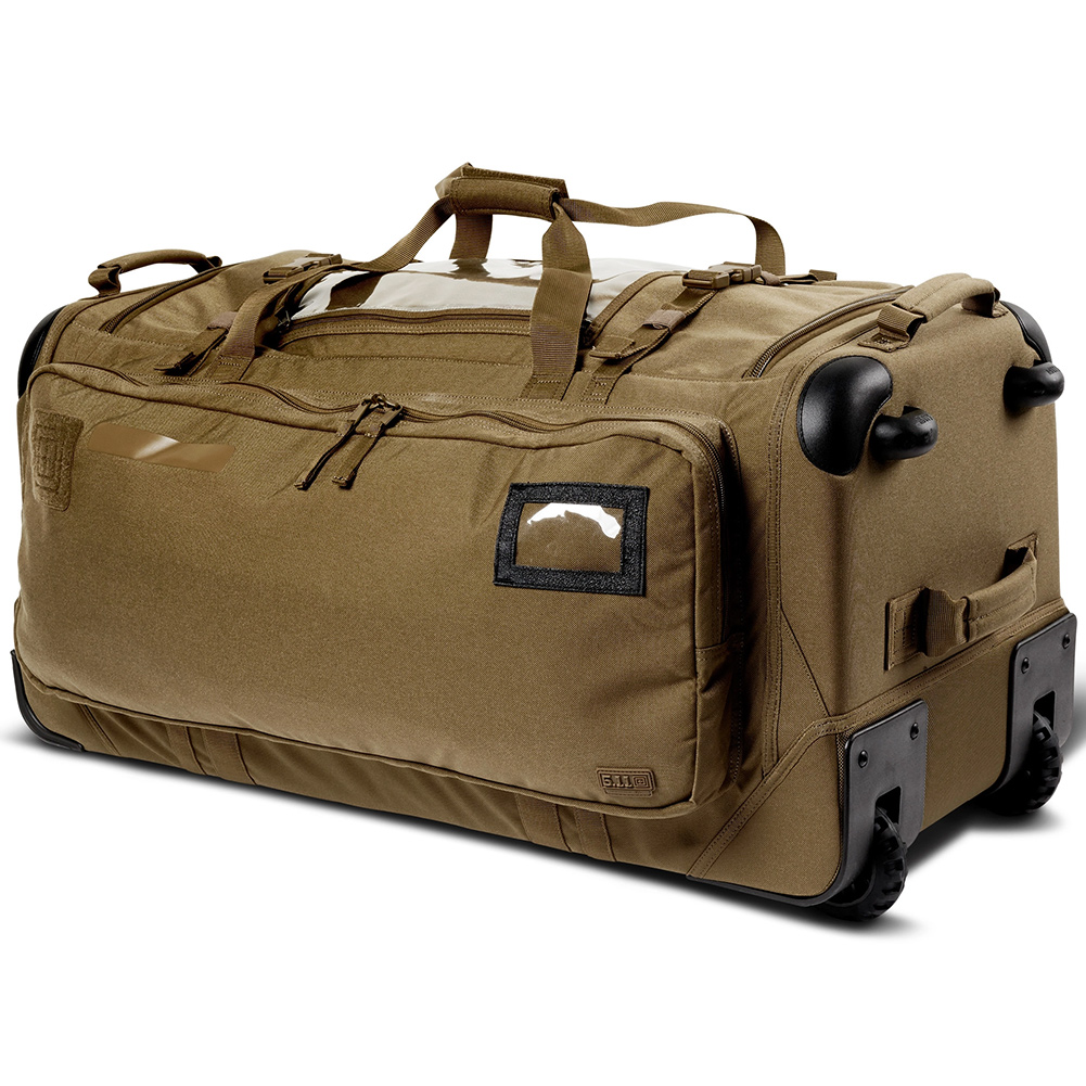 5.11 TACTICAL Soms 3.0 Bags (56476)