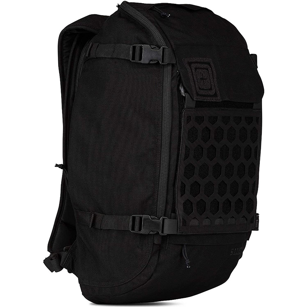 5.11 TACTICAL AMP24 Backpack (56393)