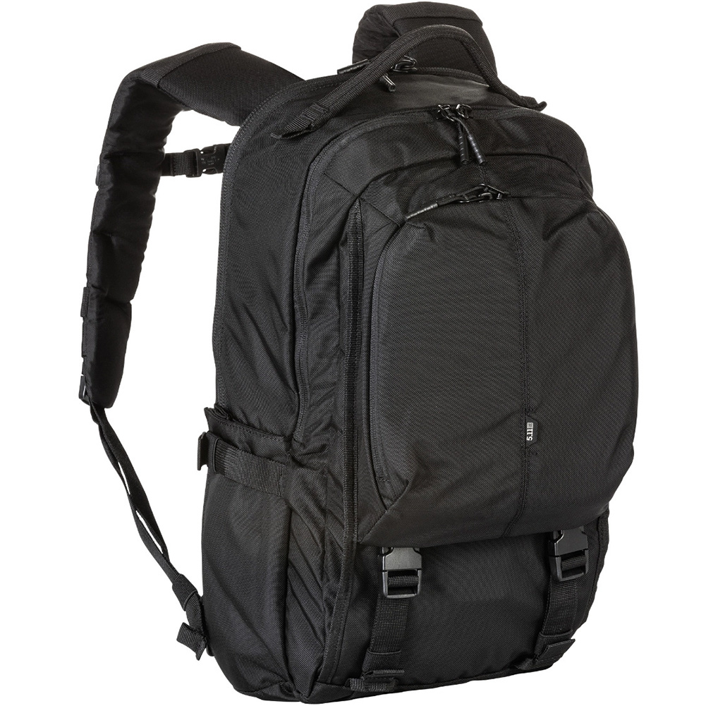 5.11 TACTICAL LV18 Backpack (56436)