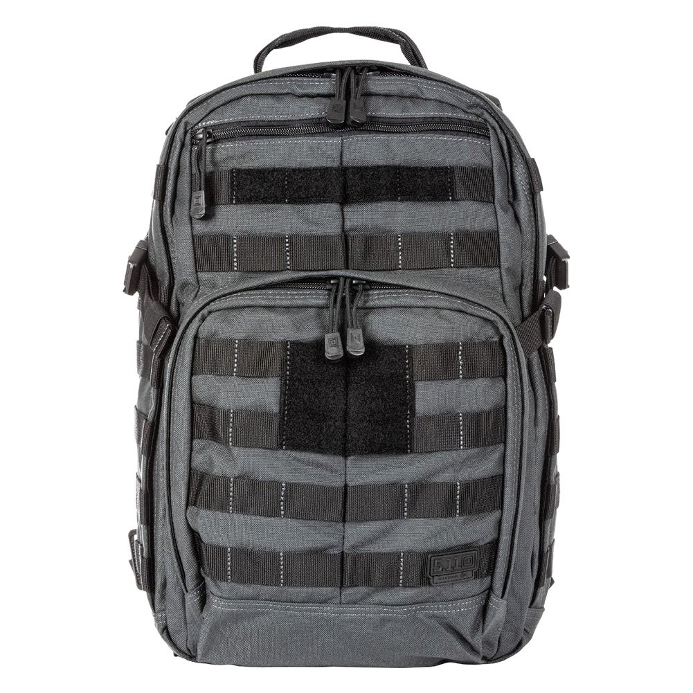 5.11 TACTICAL Rush 12 Backpack (56892)