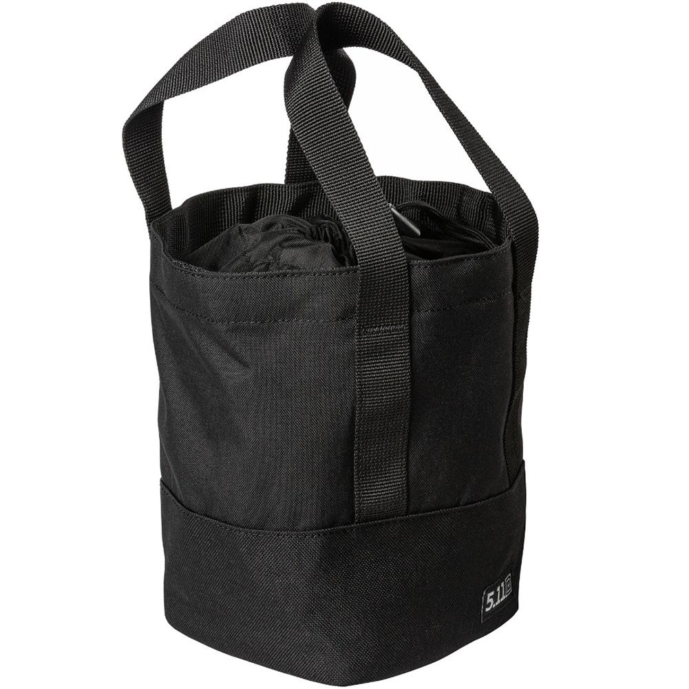 5.11 TACTICAL Range Master Bucket Bag (56534) thumbnail