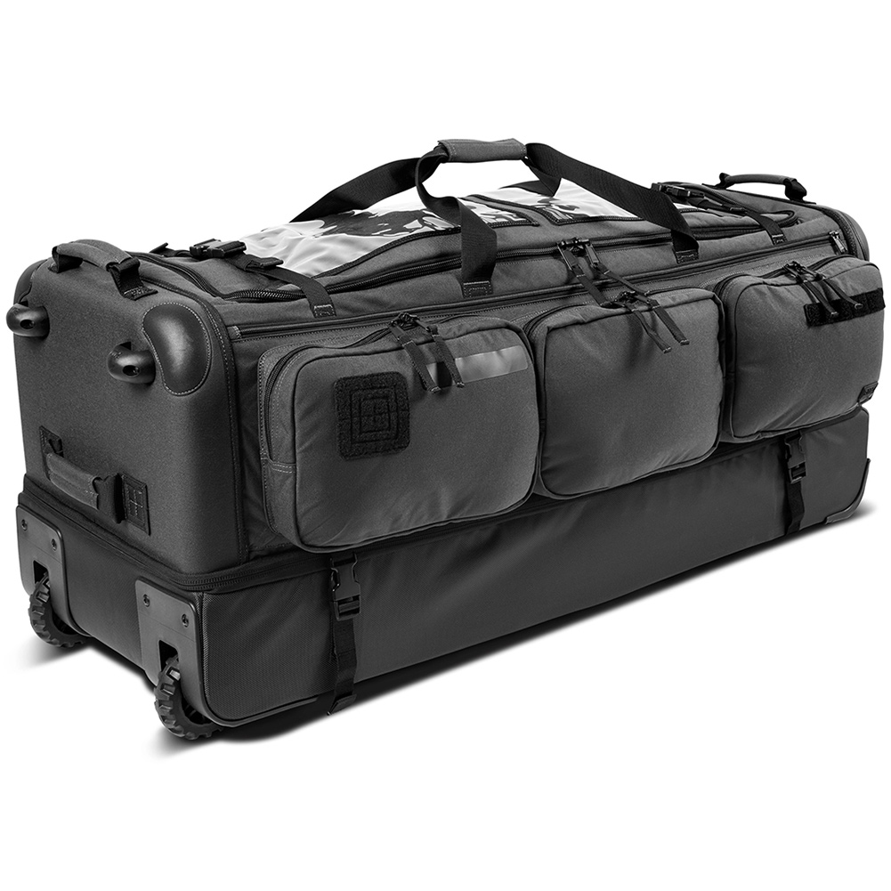 5.11 TACTICAL Cams 3.0 Bags (56475)