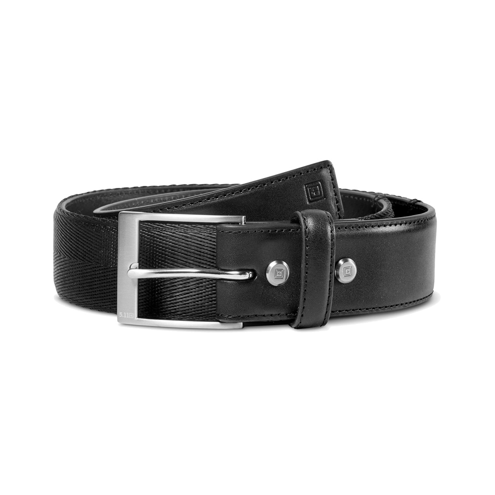 5.11 TACTICAL Mission Ready 1.5in Black Belt (59541-019)