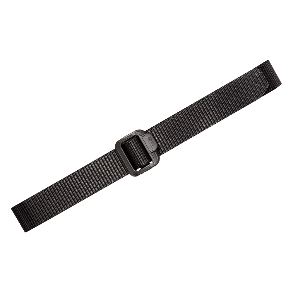 5.11 TACTICAL Tdu 1.5in Belt (59551)