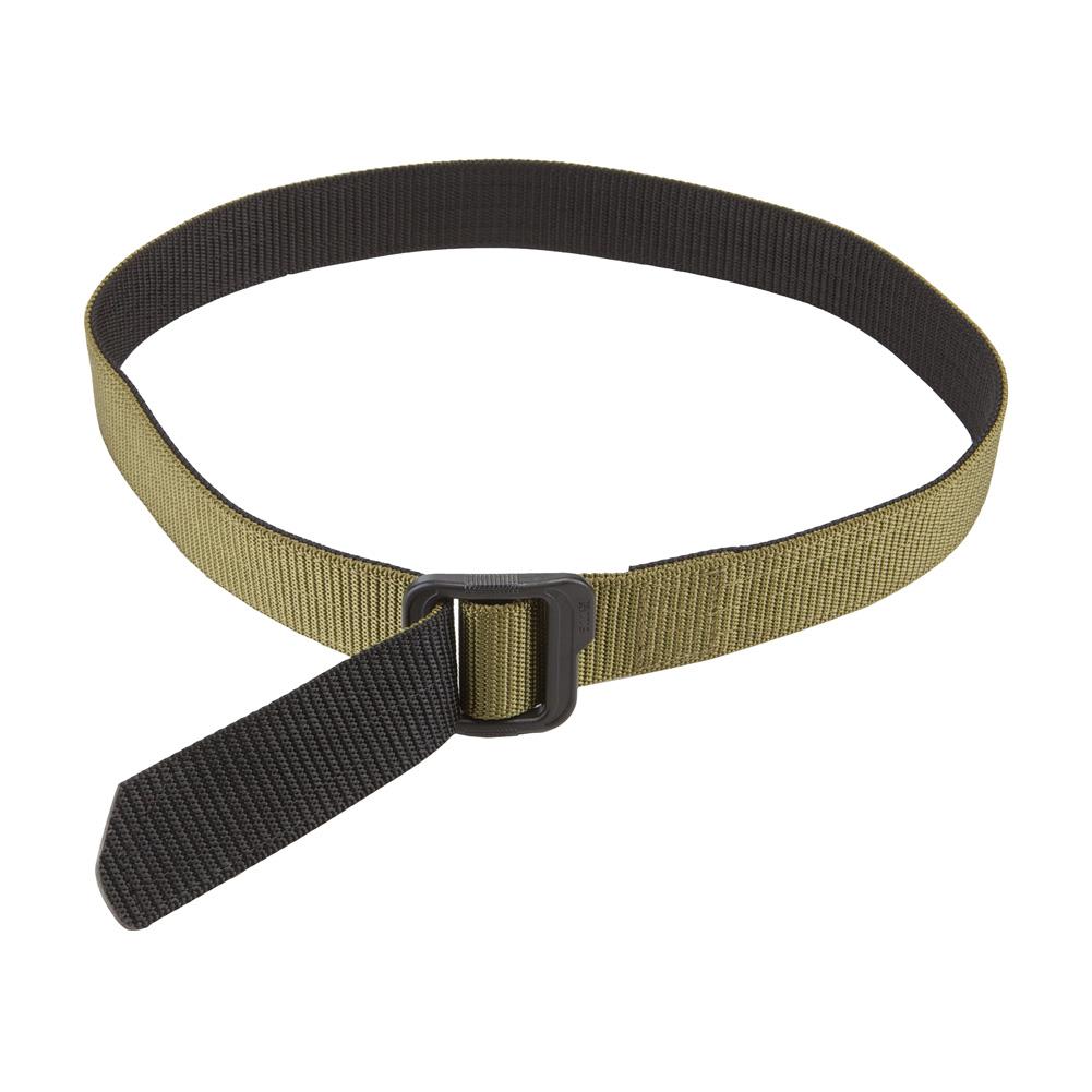 5.11 TACTICAL Double Duty Tdu 1.5in Belt (59568)