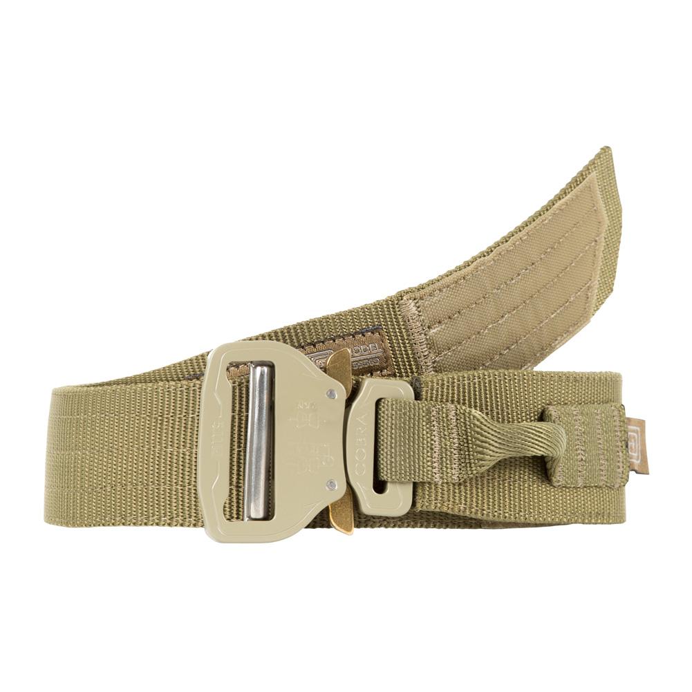 5.11 TACTICAL Maverick Assaulters Belt (59569)