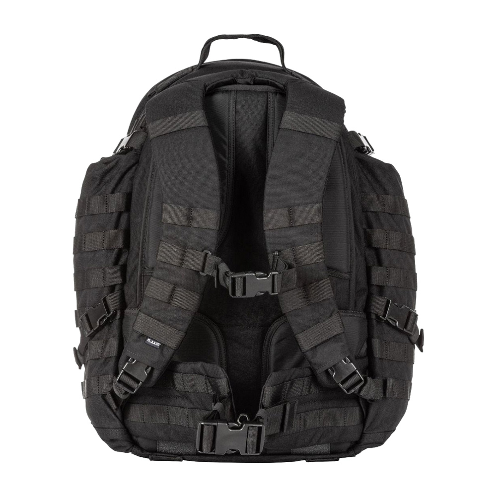 5.11 TACTICAL Rush 72 55L Backpack (58602)