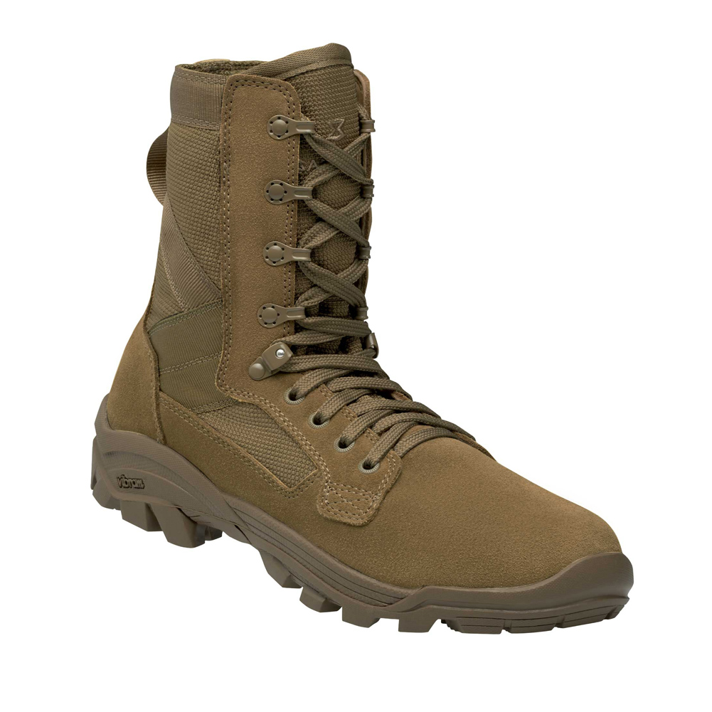 GARMONT TACTICAL T8 Extreme GTX Coyote Boots (481235/208)