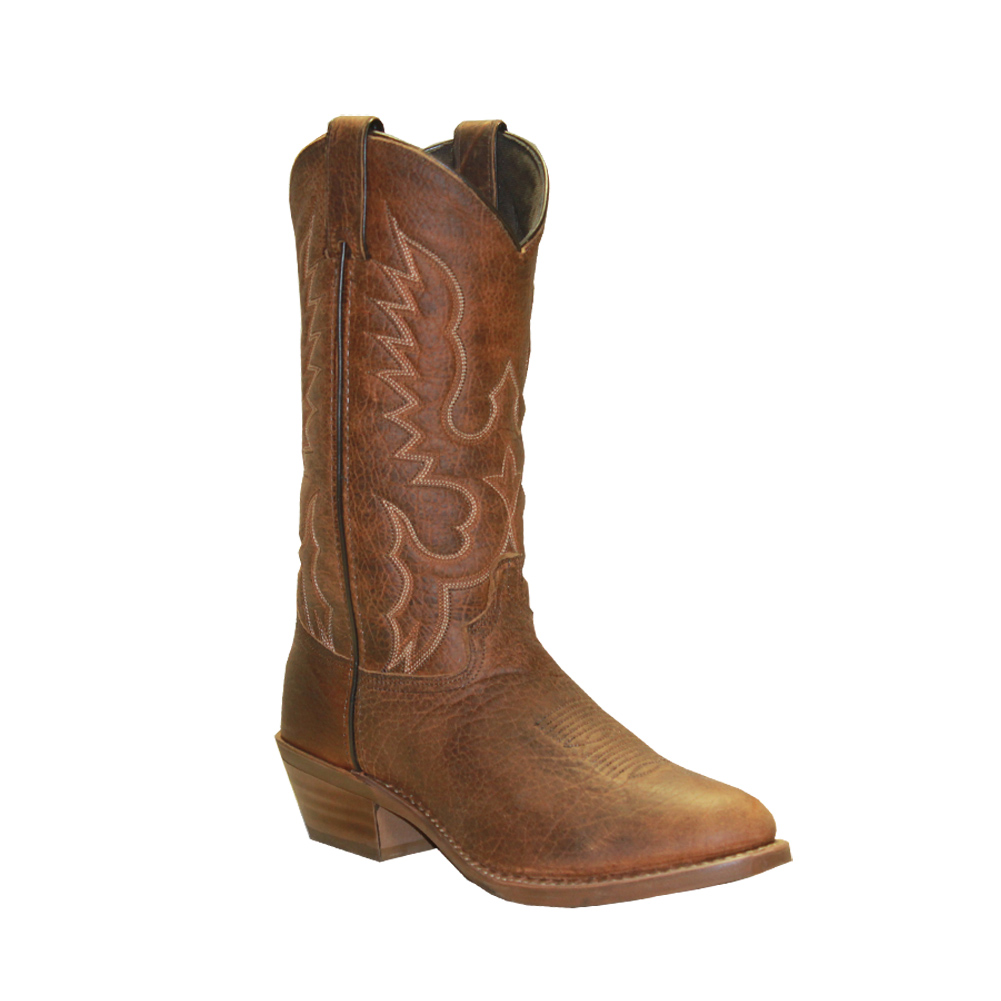 ABILENE Men's Boots