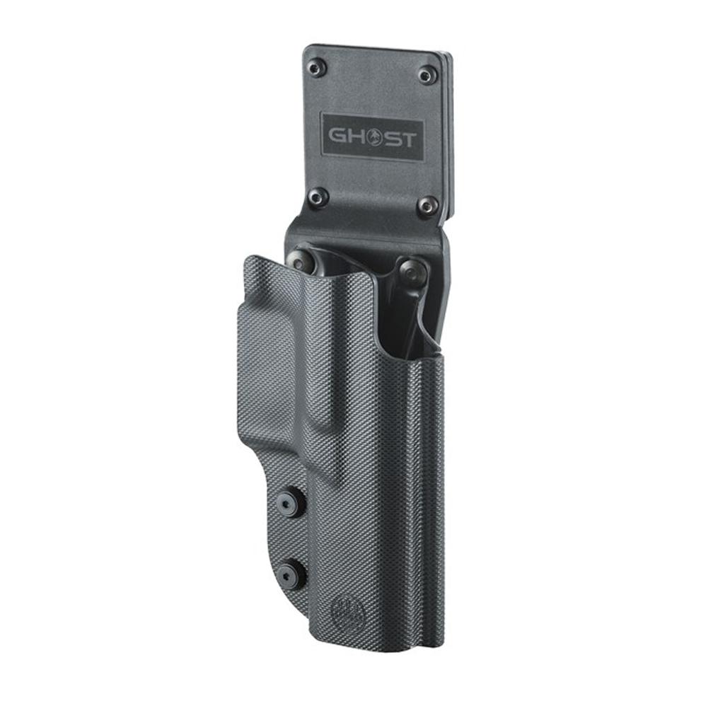 BERETTA Civilian Holster Kit for RH APX (E01205)