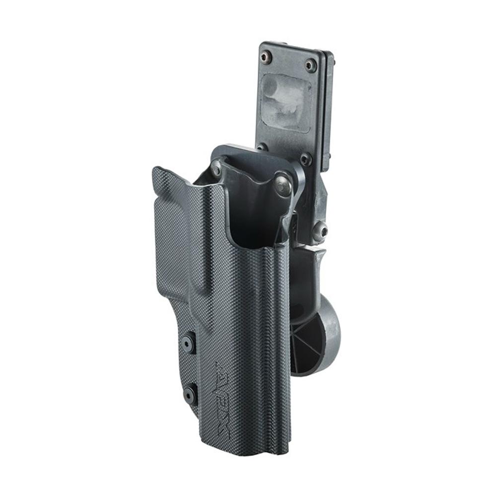 BERETTA Stinger APX Compact Right Hand Holster (E01209)