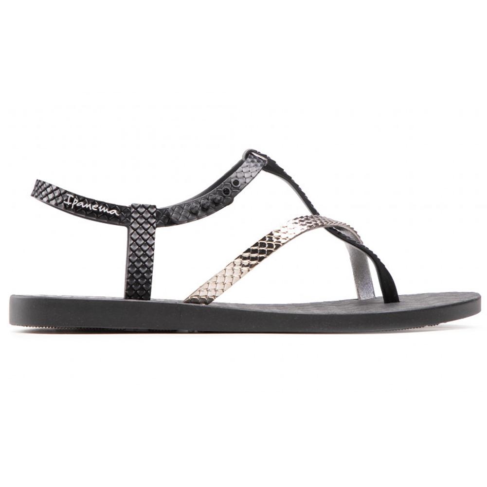 IPANEMA Women's Aphrodite II Sandals (82931)