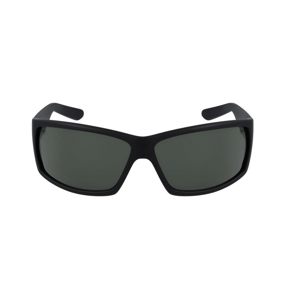 DRAGON Ventura Sunglasse