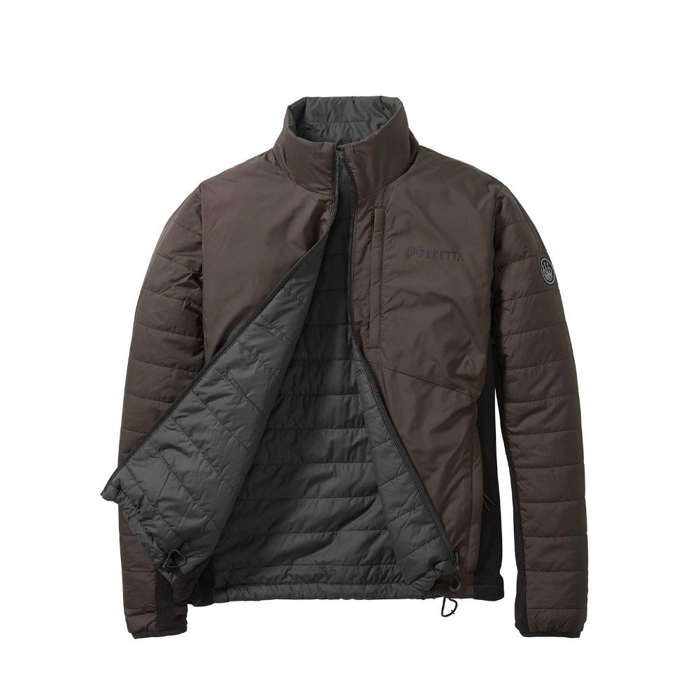 BERETTA Reversible BIS Jacket