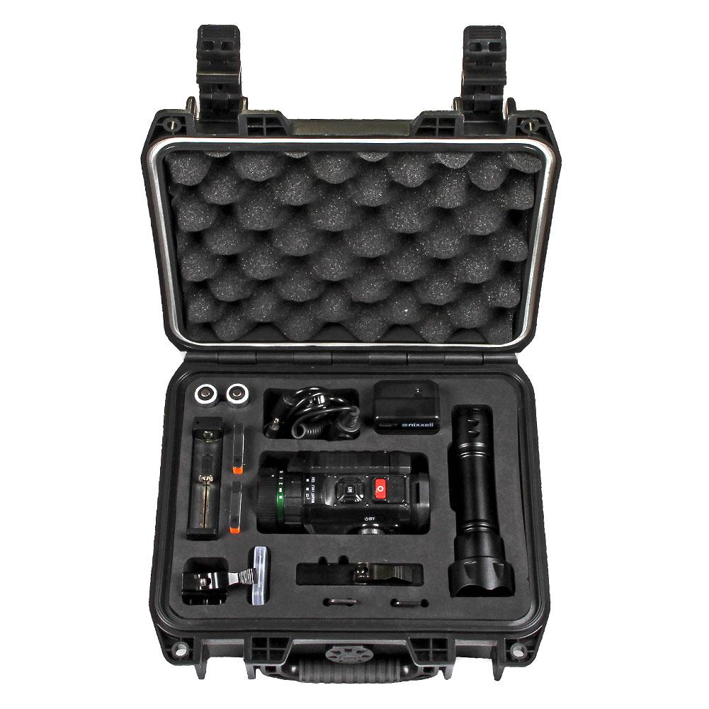 SIONYX Aurora Standard Explorer Edition Night Vision Camera (K010500)