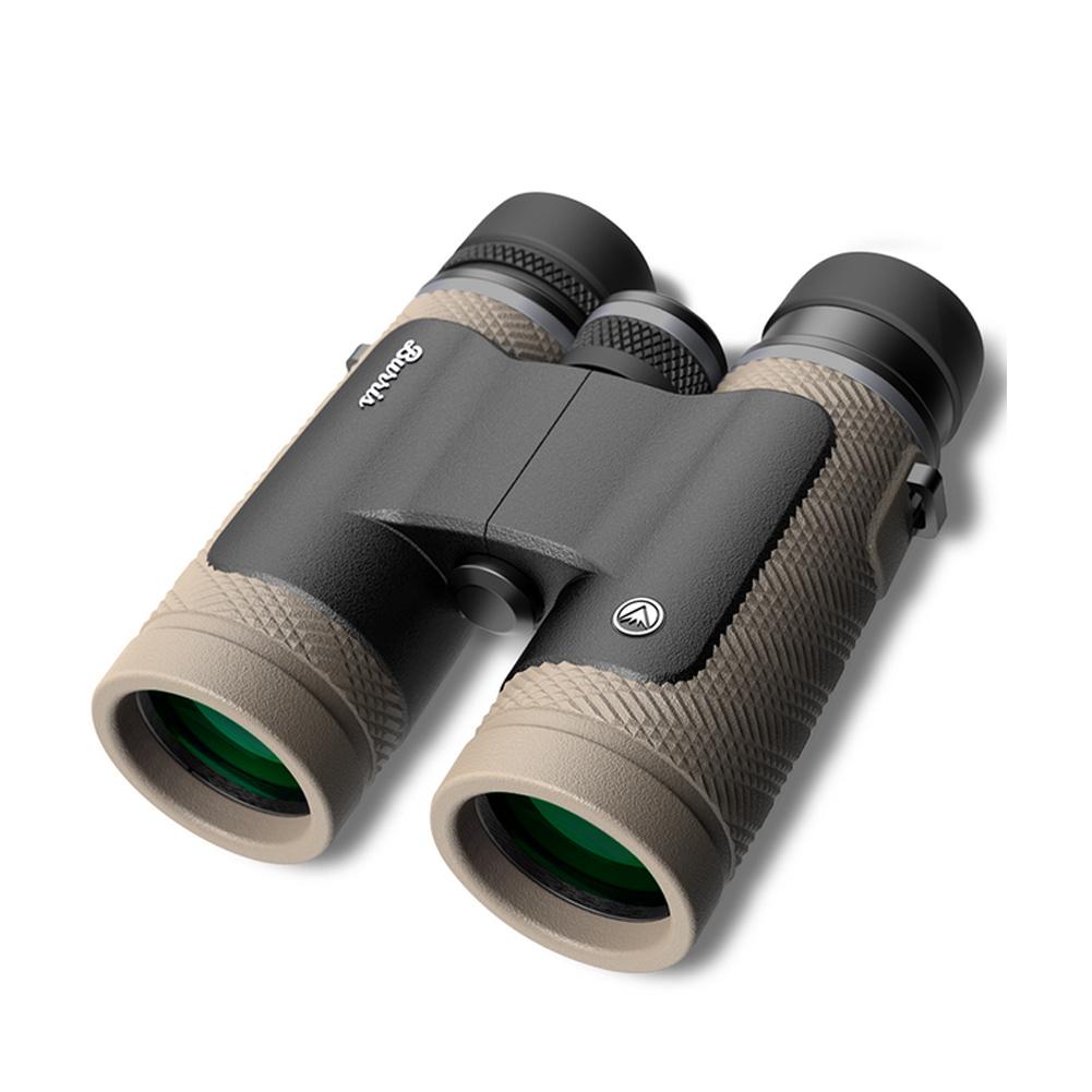 BURRIS Bino Droptine 10x42mm Binocular (300291)