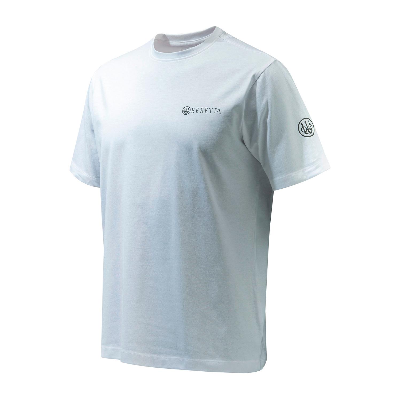 BERETTA Men's Beretta Team Short Sleeve T-Shirt