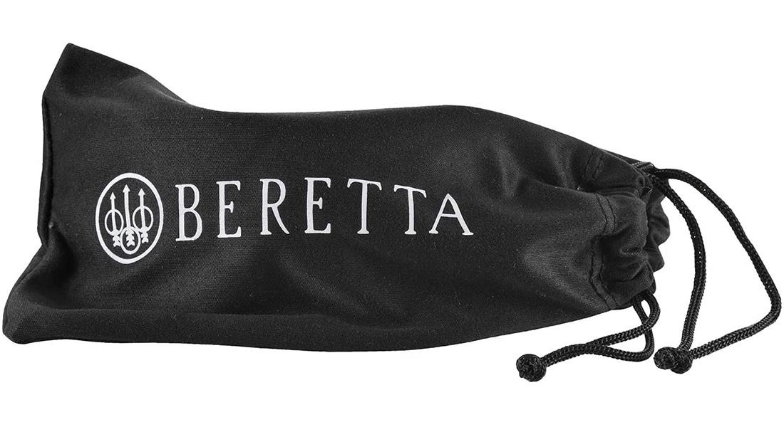 BERETTA Basic Glasses (OCA100020)