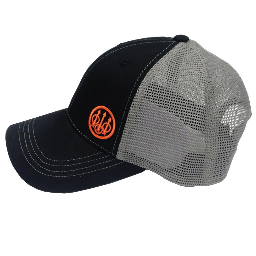 BERETTA Trident Trucker Hat