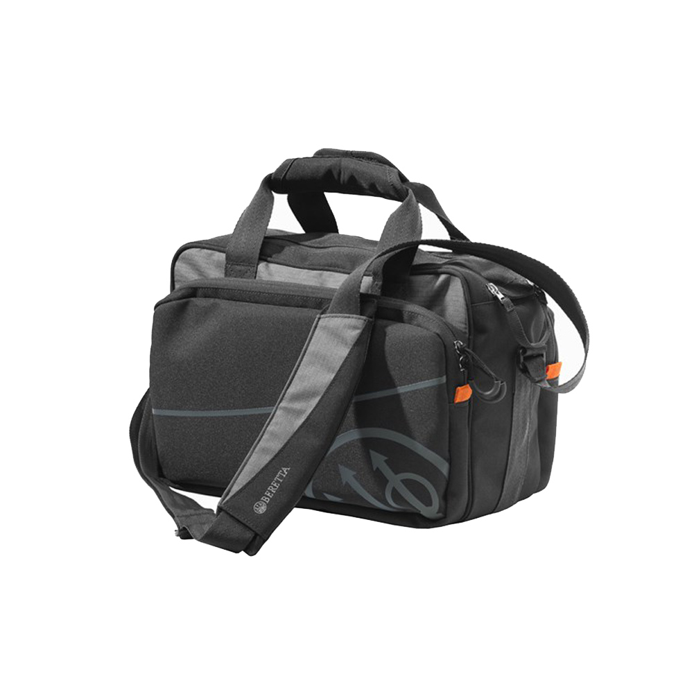 BERETTA Uniform Pro Evo Black Field Bag (BS891T19320999UNI)