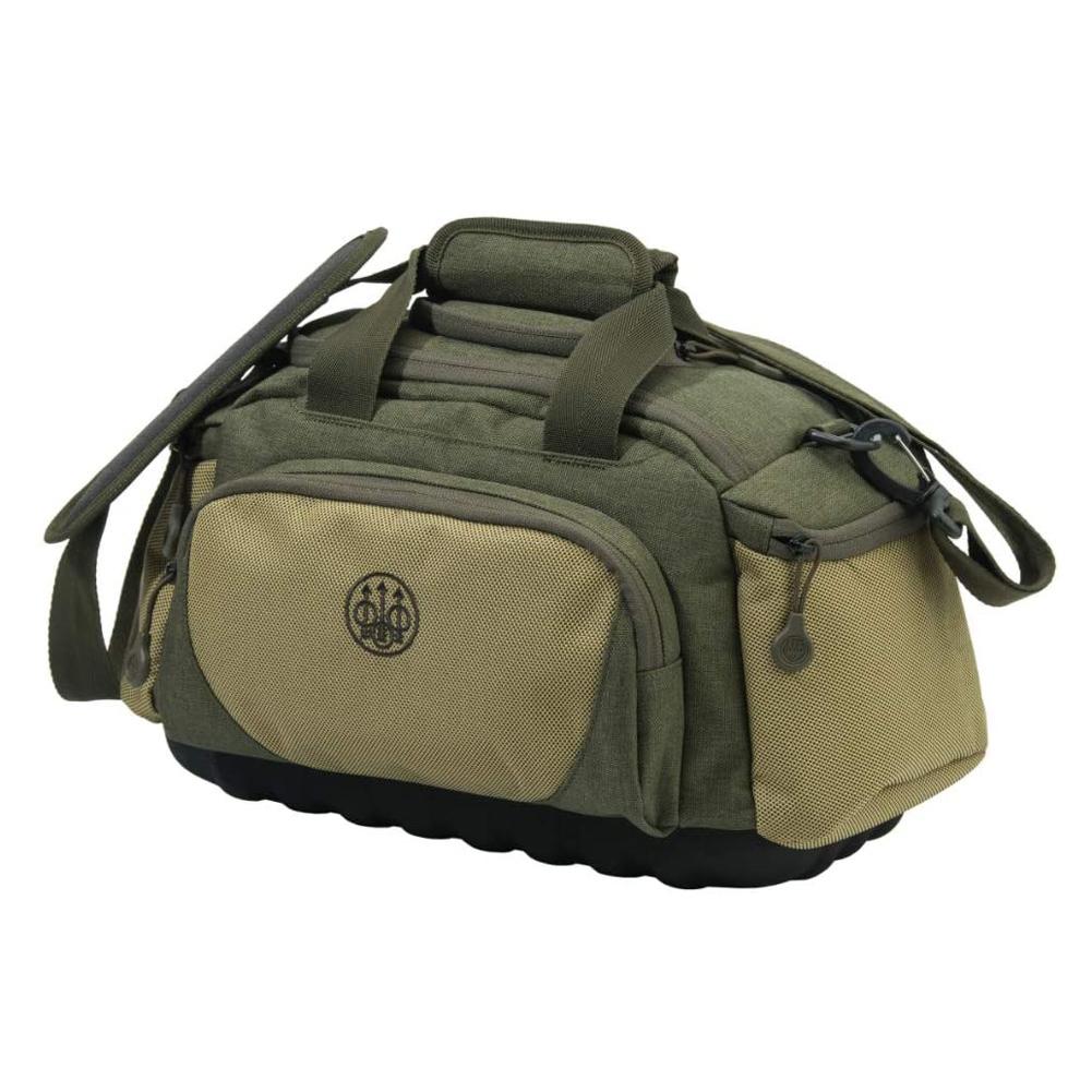 BERETTA Hunting Cartridge Bag (BS122A2831012EUNI)