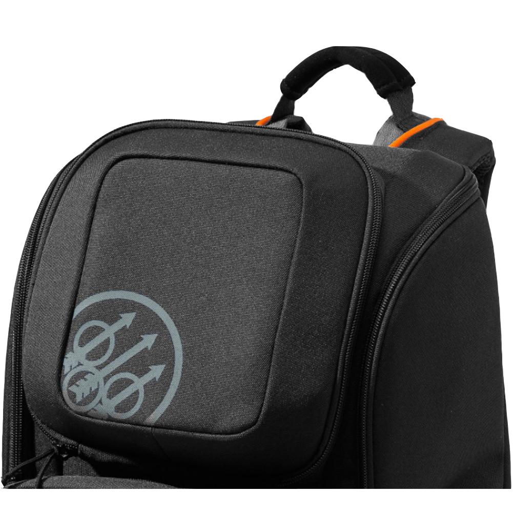 BERETTA Uniform Pro Evo Backpack
