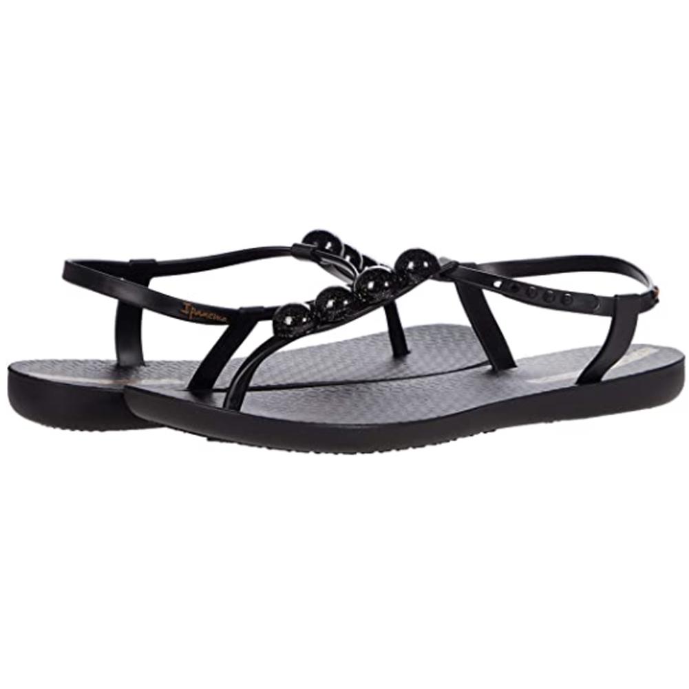 IPANEMA Women's Pearl II Sandals (26207)