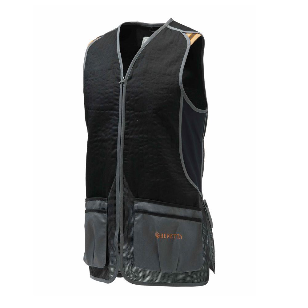 BERETTA DT11 Cotton Vest