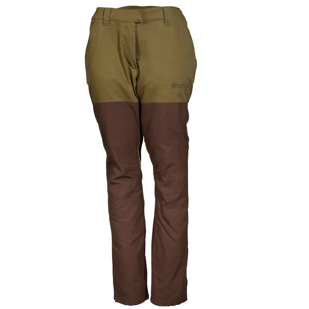 BERETTA Women's Covey Field Pant (CD581T1654089R)