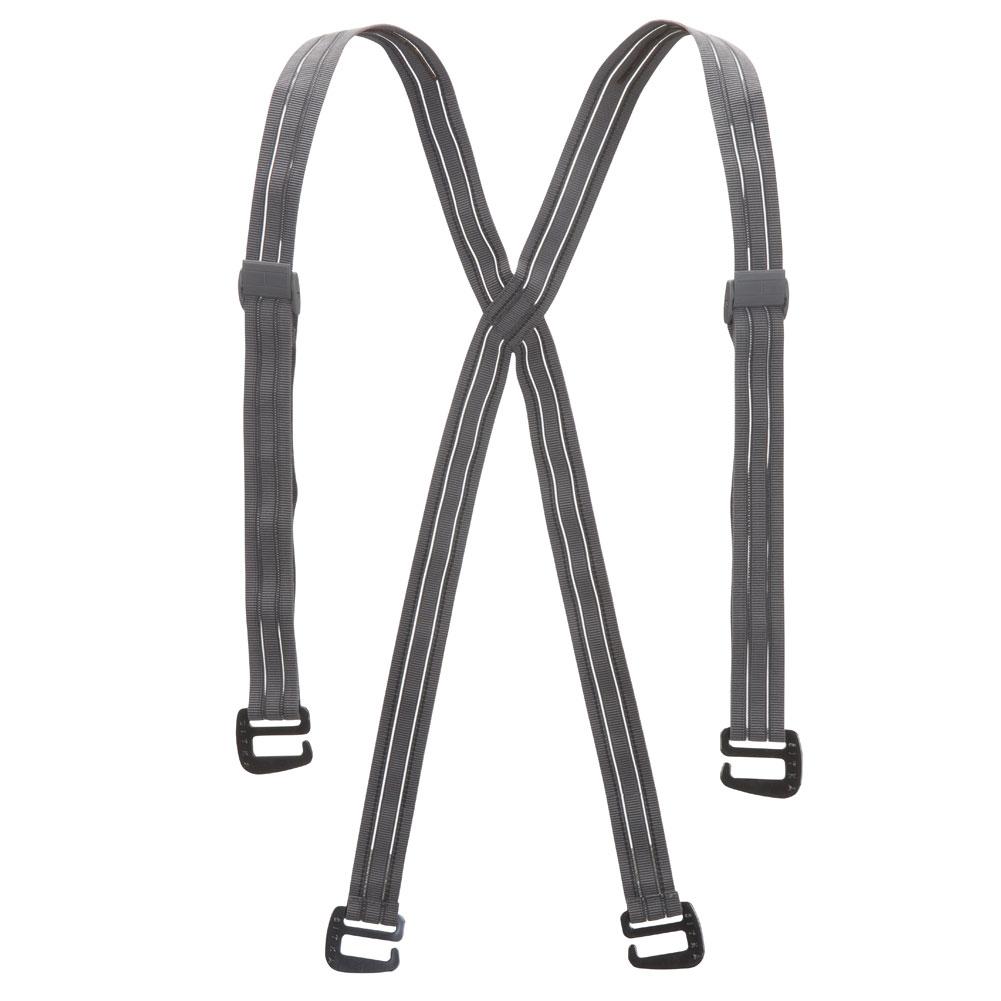 SITKA Woodsmoke Suspenders (90034-WS-OSFA)