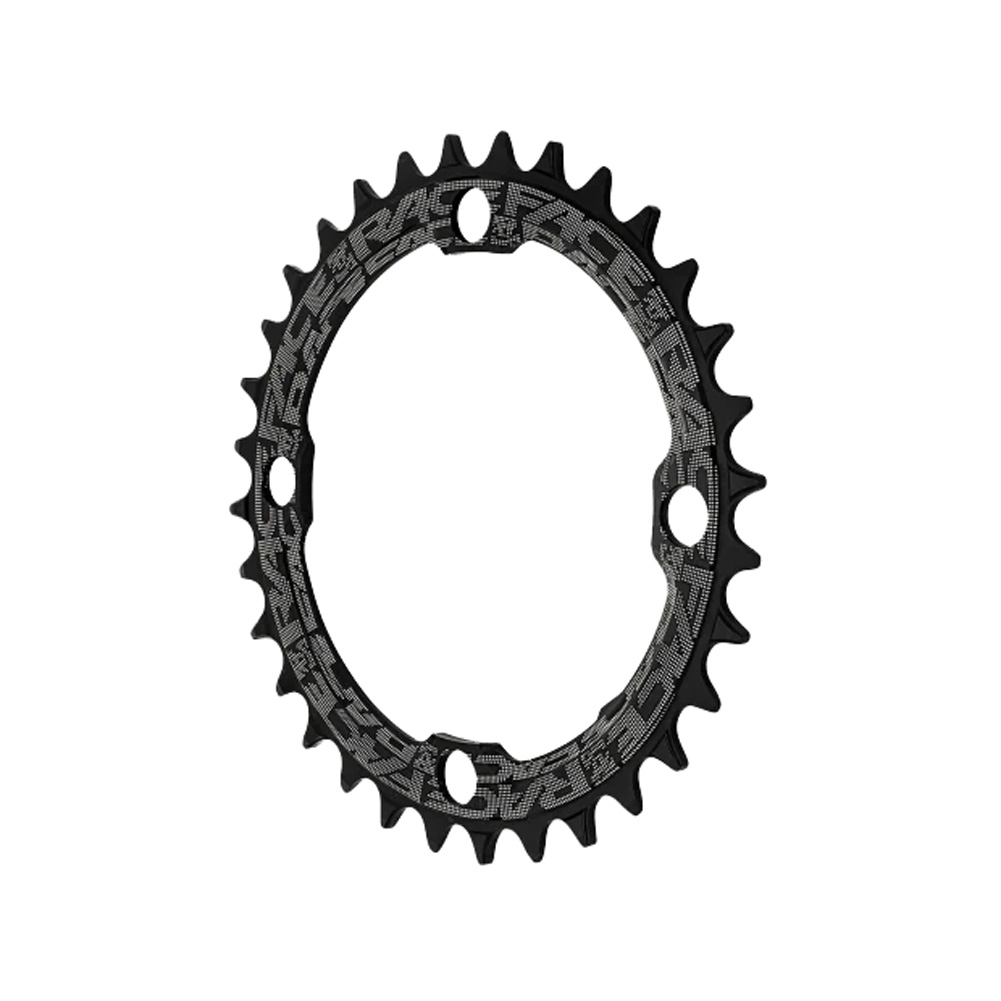 RACE FACE Narrow Wide 104 BCD Chainring