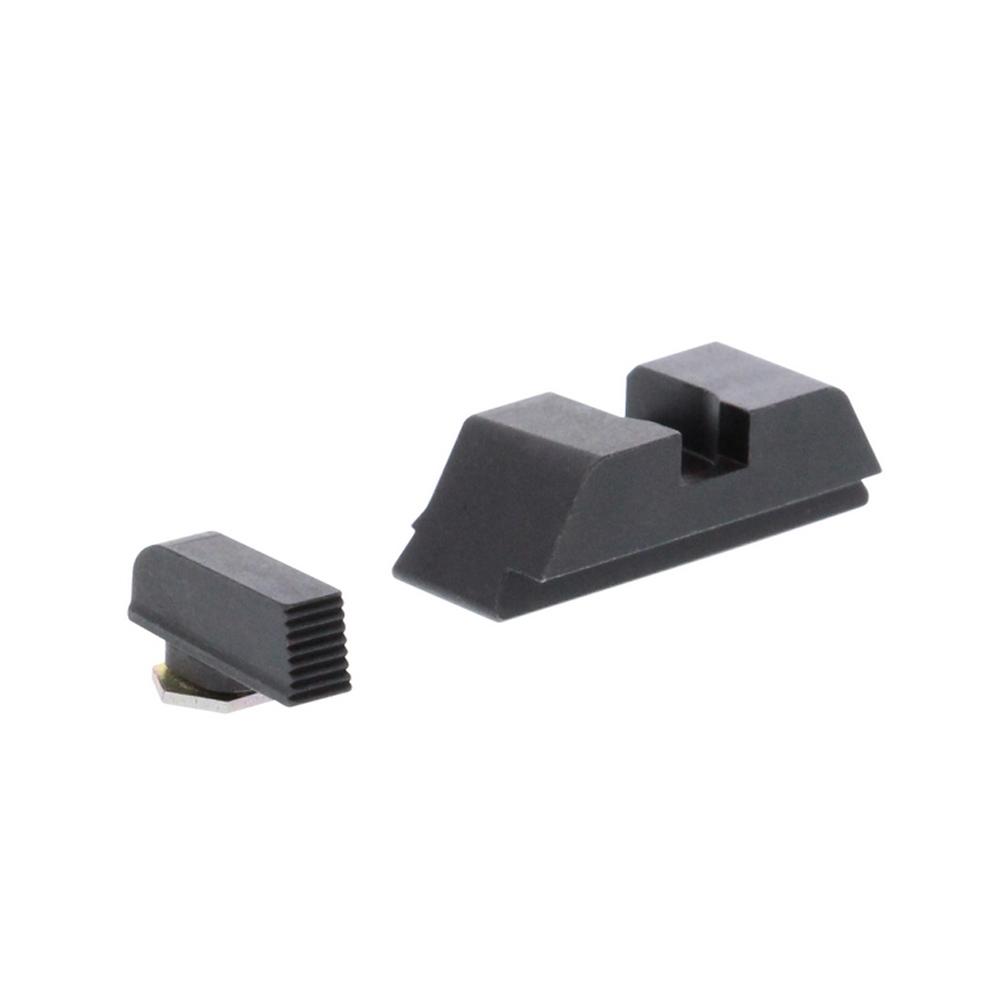 AMERIGLO Defoor Tactical Sights For Glock 20,21,29,30,31,32,36,40,41 (GT-505)