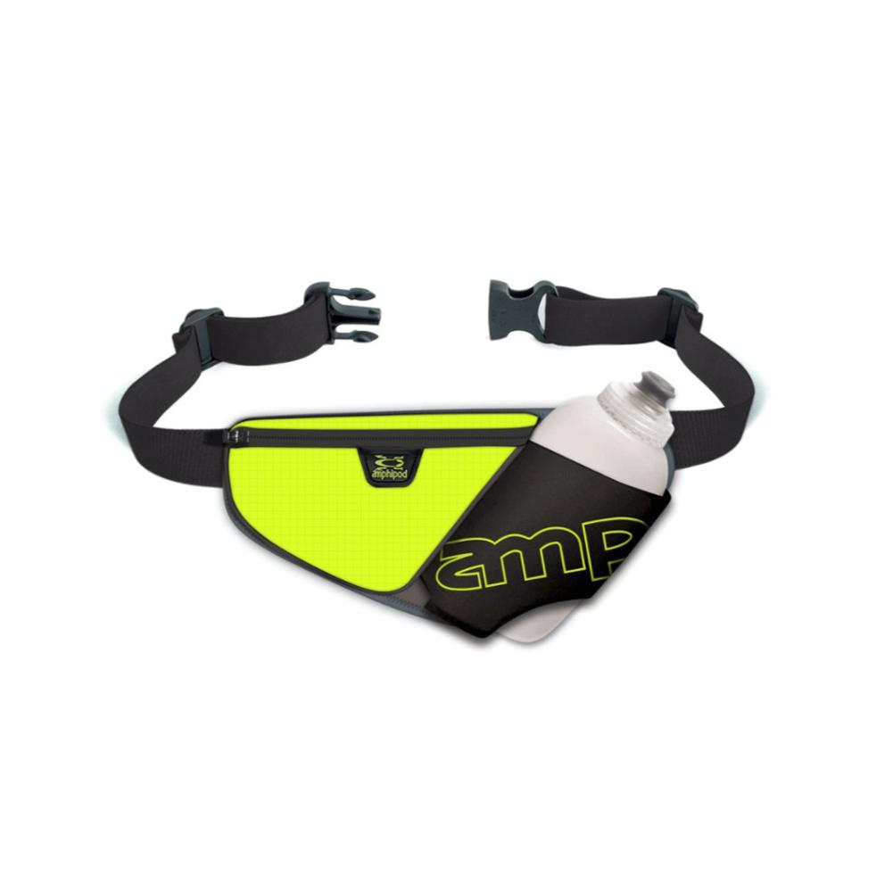 AMPHIPOD Profile-Lite High Five-K 16oz Hydration Waistpack