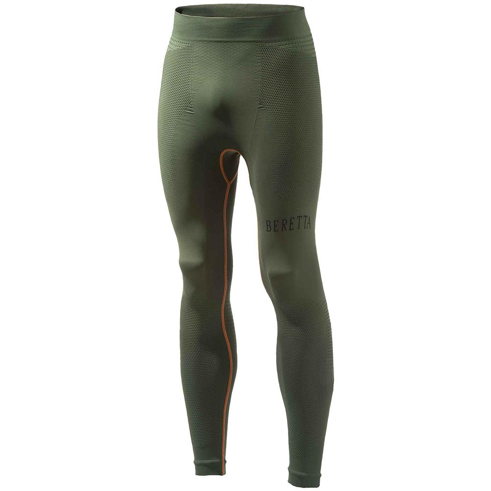 BERETTA Men's DryArn Base Pant (IM171T16590715)