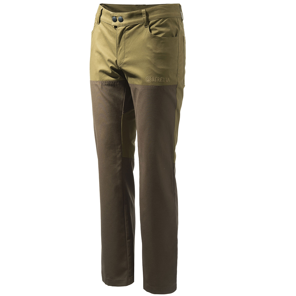 BERETTA Men's Covey Field Pant (CU592T1654089R)