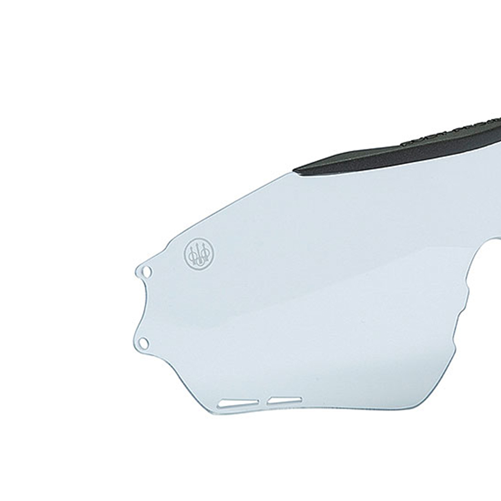 BERETTA Puull Replacement Lenses
