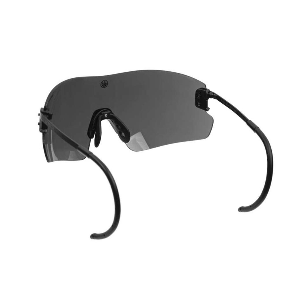 BERETTA Mark Shooting Eyeglasses
