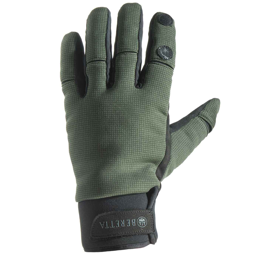 BERETTA Men's WaterShield Glove