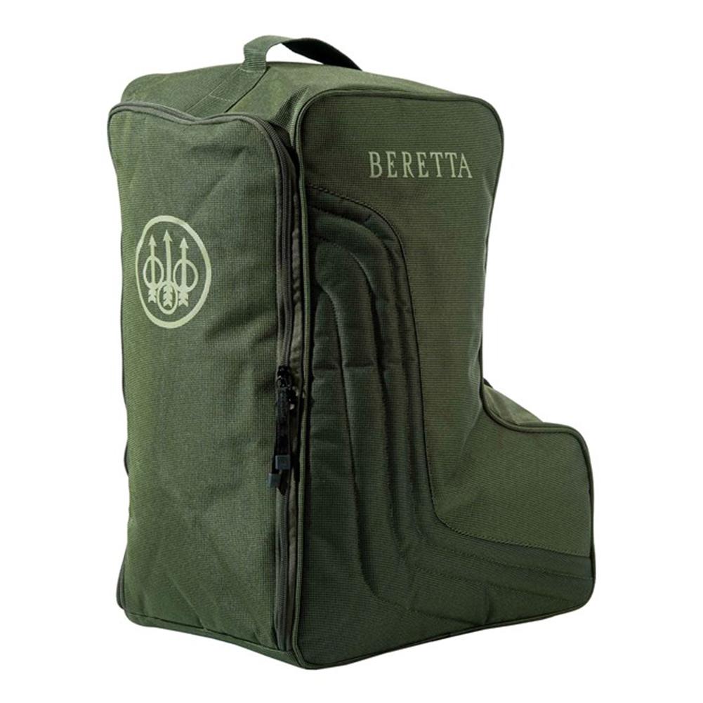 BERETTA B-Wild Boot Bag (BS641T16110789UNI)