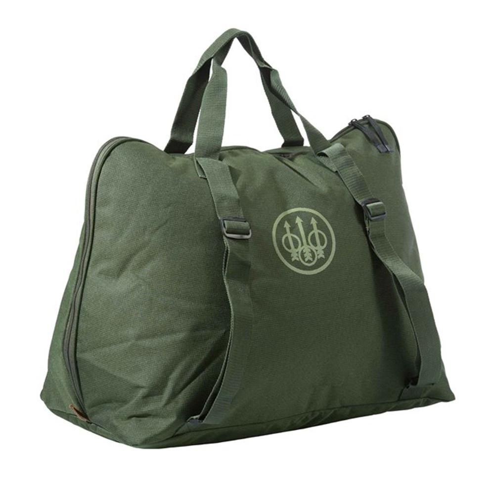 BERETTA B-Wild Game Bag (BS631T16110789UNI)