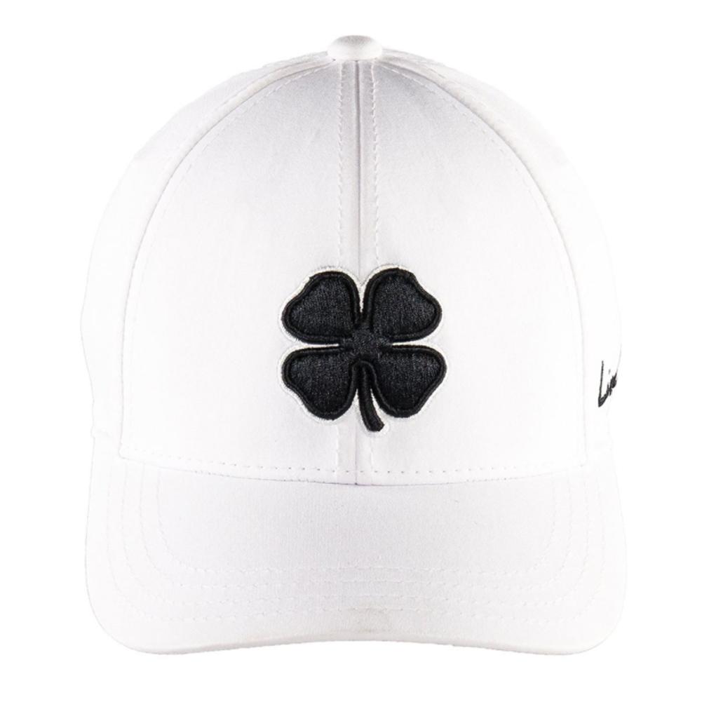 BLACK CLOVER Premium Clover Hat
